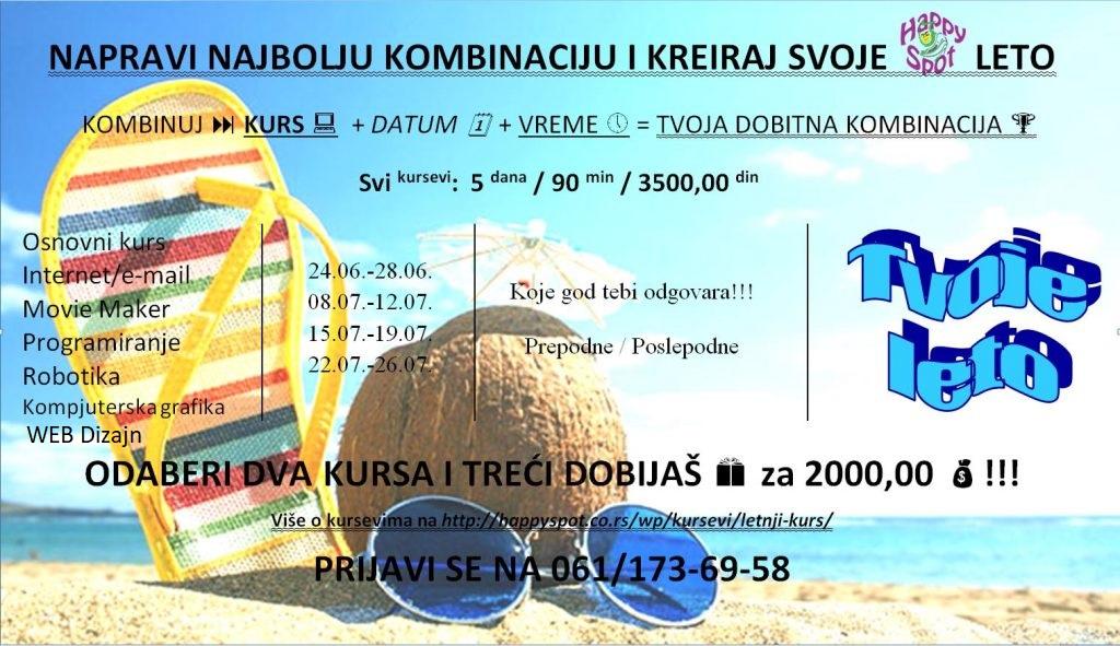leto-2019-1024x591